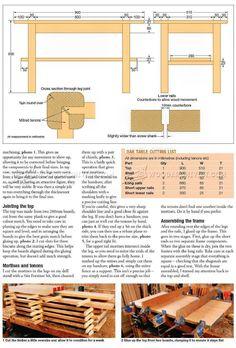 Lyon Oak Rectangular Coffee Table The Lyon Oak furniture