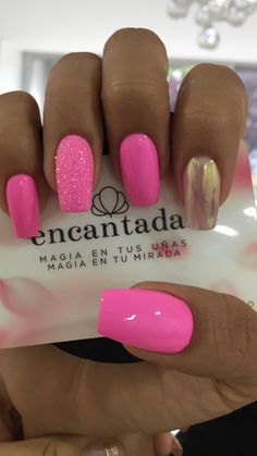 Stylus, Finger Nails, Long Nail Designs, Hands, Style