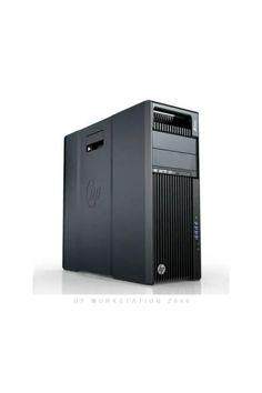 hp z640 workstation مواصفات Best Computer, Lockers, Locker Storage, Home Decor, Decoration Home, Room Decor, Locker, Closets, Cabinets