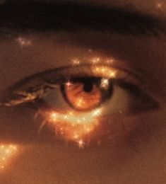 Brown Eyes Aesthetic, Boujee Aesthetic, Orange Aesthetic, Aesthetic Vintage, Aesthetic Pictures, Cream Aesthetic, Pretty Brown Eyes, Dark Brown Eyes, Golden Brown