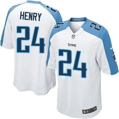 Cheap Authentic NFL Jerseys Sale 2016 Up to 55% Discount