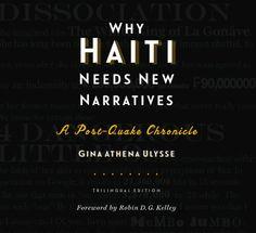 Anthropology as Storytelling