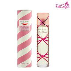 Pink Sugar by Aquolina for Women - 3.4oz Eau de Toilette | nomorerack.com