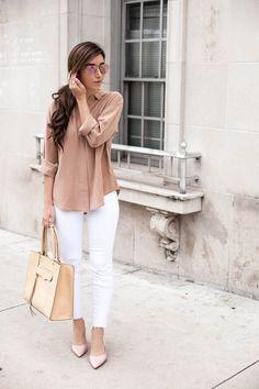 e61e0ff1e6 The Darling Detail  spring fashion Parisian Style