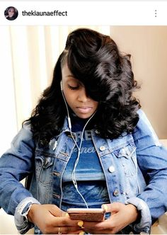 Straight Virgin Human Hair 4 Bundles Natural Black virgin hair huntsville alvirgin hair huntsville al Quick Weave Hairstyles, Cool Braid Hairstyles, Black Girls Hairstyles, Braided Hairstyles, School Hairstyles, Classy Hairstyles, Teenage Hairstyles, Beautiful Hairstyles, Protective Hairstyles
