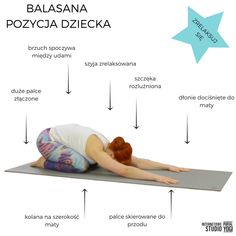 Yoga Fitness, Health Fitness, Spa, Exercise, Train, How To Plan, Workout, Google, Stretches