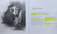Steve Huston, Book Extracts (4) Oil Painting For Beginners, Oil Painting Techniques, Drawing Techniques, Drawing Tips, Painting & Drawing, Drawing Ideas, Realistic Drawings, Easy Drawings, Book Extracts