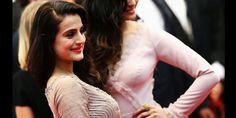 Ameesha Patel Used For Cheap Publicity