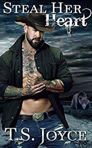 Check out ten of the new paranormal romance books, box sets, and collections released the week of December 16, 2019 at Amazon!   #pnr  #paranormalromance #bookcover