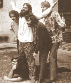 "Canned Heat, ""Night Time Is the Right Time"" Rock & Pop, Rock N Roll, Music Mix, Music Icon, Blind Owl, Alan Wilson, Classic Rock And Roll, Music Machine, Canned Heat"