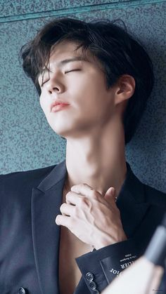 Hot Korean Guys, Korean Men, Handsome Asian Men, Handsome Boys, Asian Actors, Korean Actors, Park Bo Gum Cute, Park Bo Gum Wallpaper, Park Go Bum