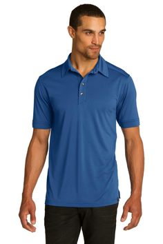 67b7cf7d9 14 Best Nike Dri Fit Shirts images | Nike dri fit, Nike shirt, Nike tank