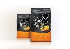 via We Love Popcorn (http://www.thedieline.com/blog/2012/4/27/we-love-popcorn.html)