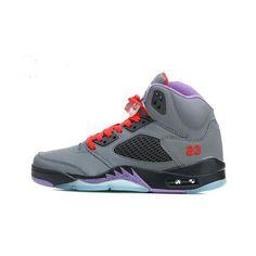 89ad7e4449f Air Jordan 5 Jumpman Logo, Air Jordan 5 Retro, Shoe Gallery, Retro Shoes