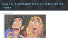 This happened to me today... haha XD ~CheletheCello  Via classicalmusicconfession.tumblr.com