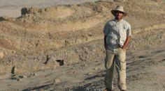 Conozca la belleza de Chankillo | El Comercio Perú