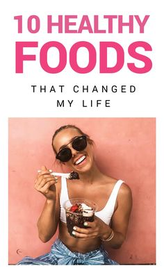I'm sharing the top 10 weight loss friendly foods I actually can't live without. These 10 foods made my diet fun and not. Best Weight Loss Plan, Weight Loss Blogs, Weight Loss Goals, Weight Loss Transformation, Easy Weight Loss, Weight Loss Motivation, Weight Gain, Fitness Motivation, Fitness Goals