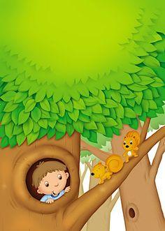 Children Dreams - Pililucha - Álbumes web de Picasa