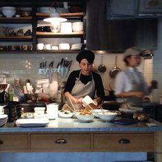 """.@Kinfolk Farm Farm Farm 