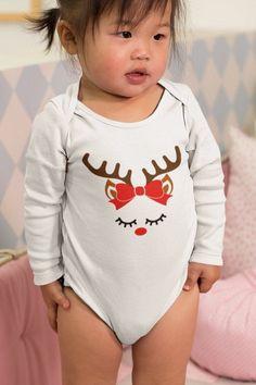 Fleur De Lis Mardi Gras Newborn Baby Clothes Bodysuit Sleeveless Summer Novelty Funny Gift for Baby