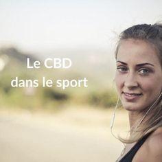Le CBD dans le sport améliore Le gain et la récupération musculaire. Hiit, Cardio, Stress, Cannabis, Genre, Sports, Green, Blog, Gain Muscle