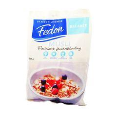 Oppskrifter for deg som vil ned i vekt Oatmeal, Breakfast, Food, The Oatmeal, Morning Coffee, Rolled Oats, Essen, Meals, Yemek