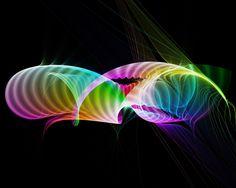colors 1080p high quality 1920x1536