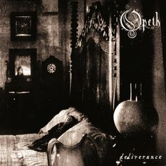 One of their best albums, in my humble opinion...damnation served as the perfect counter-balance to this album as well. It was a brilliant idea on the band's part to record both albums at once, even though it might have been difficult. The results were totally worth it.