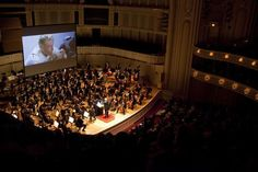 CSO at the Movies Series: Worth the Trip http://www.chicagonow.com/show-me-chicago/2015/02/cso-at-the-movies-series-worth-the-trip/