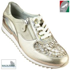 Caprice női bőr cipő 9-24601-21 064 fekete  7dc8e54c87