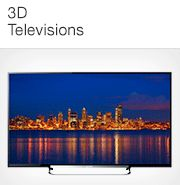 Experience spectacular image quality with LG's The LED backlight technology delivers a crisper, brighter and more colorful image that will wow 3d Television, Big Screen Tv, Audio, Lg Electronics, Tv Reviews, 42 Inch, Led, Home Entertainment, Smart Tv