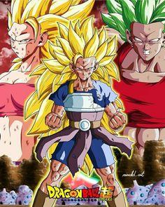 Dragon Ball Z Goku Wallpapers Goku Wallpaper Hd Free Download