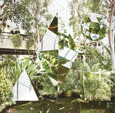 Clean Bandit - New Eyes: Deluxe, Yellow