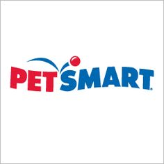 It's the LAST DAY to save up to 60% on everything your furbaby needs + ‪#‎free‬ shipping at PetSmart.com!