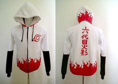 Naruto 4th Hokage Yondaime Minato Konoha Legend by RedGorillaco, $39.00>>> *drooling* BUT I HAS NO $!!!
