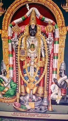 Hindu Rituals, Shiva Hindu, Vedic Mantras, Hindu Mantras, Lord Vishnu, Lord Shiva, Lord Photo, Devon Ke Dev Mahadev, Sita Ram
