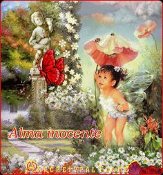 Archetypal Flame - Alma inocente  LIKE - COMMENT -SHARE 🌹 🌹🌹  Alma inocente  innocent soul  αγνή ψυχή  un'anima innocente  Ame innocente  onschuldige ziel Dutch  unschuldige Seele  Невинная душа  nevina duša  無実の魂  #innocent, #soul,#Alma, #inocente,#αγνή, #ψυχή,#anima #innocente,#Ame, #innocente,  #onschuldige, #ziel,#unschuldige,#Seele,#Невинная, #душа, #nevina #duša,  #無実の魂,#love,#light,#beauty,#health,#inspiration