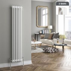 Vertical radiators come in all styles & sizes! Choose from small or tall radiators, flat panel, tube or vertical column radiators. Flat Panel Radiators, Bathroom Radiators, Vertical Radiators, Column Radiators, Kitchen Radiators, Traditional Radiators, My Living Room, Architecture, Trendy Tree