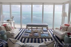 Good Life of Design: OCEAN DREAMS