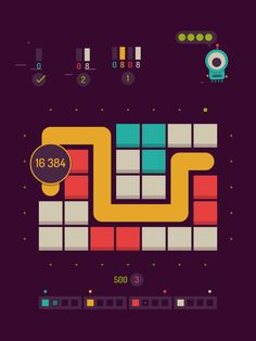 23 Totally Addictive iPhone Games To Play When You're Bored