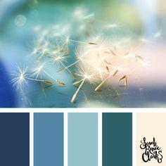 Color palettes inspired by the Pantone Fall 2017 Color Trends Colour Schemes, Color Trends, Color Combos, Color Patterns, Colour Palettes, Website Design, Color Balance, Design Seeds, Color Stories