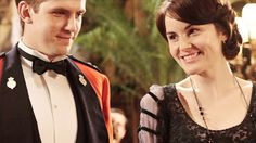 Season 2 of downtown abbey on PBS is a must see!