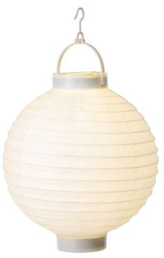 Image for Lampion LED-del from KikaHU 1000 Table Lamp, Led, Lighting, Image, Home Decor, Table Lamps, Decoration Home, Room Decor, Lights
