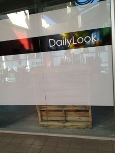 Daily Look in Los Angeles, CA | Find amazing deals from boutiques daily at http://www.groopdealz.com/