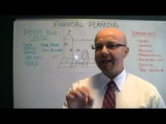 Financial Planning and Retirement Planning Explained Simply - http://finance.bruisedonion.com/383/financial-planning-and-retirement-planning-explained-simply/