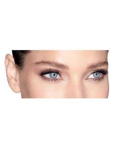 Eyes to Mesmerise Jean | Cream Eyeshadow | Charlotte Tilbury