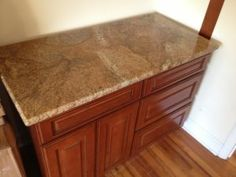 Pro #369423 | Home Innovations Of Augusta | Martinez, GA 30907 Deck Cleaning, Cabinet Refacing, New Kitchen, Kitchen Remodel, Countertops, Innovation, Furniture, Home Decor, Counter Tops