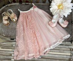 Ρούχα | Γάμος Θεσσαλονίκη, Βάπτιση Θεσσαλονίκη