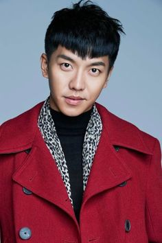 The one who stole my heart recently. Lee Seung Gi, Korean Drama Stars, Korean Star, Korean Men, Asian Actors, Korean Actors, The King 2 Hearts, Kim Book, Park Hae Jin