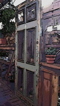 Courtyard4